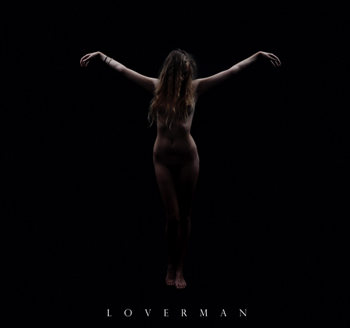 Loverman / Crucifiction