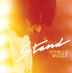 Othello Woolf / Stand