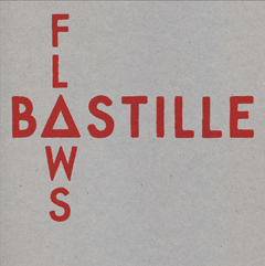 Bastille / Flaws